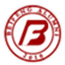 北丰商学院-金融战略EMBA
