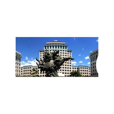中央财经大学公司治理与资本运作实战班