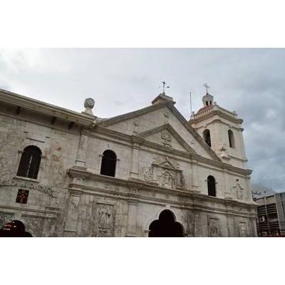 菲律宾永恒大学工商管